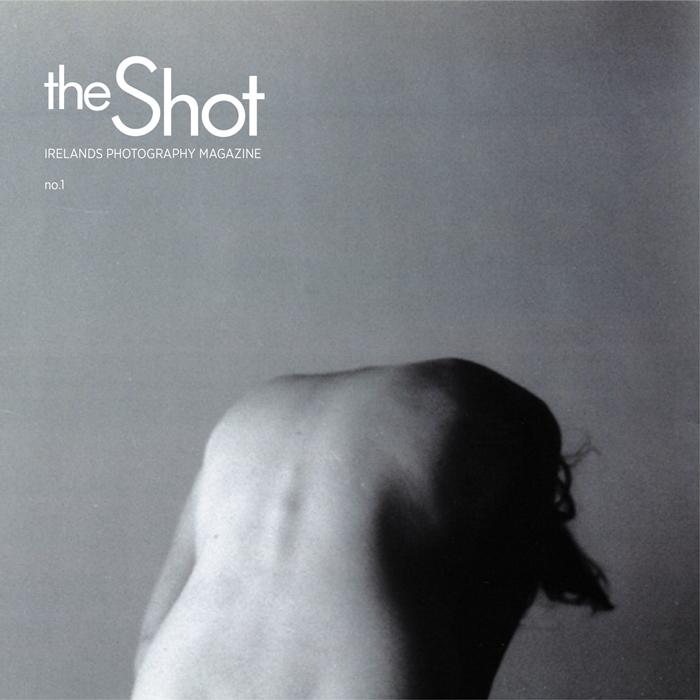 The-Shot-1